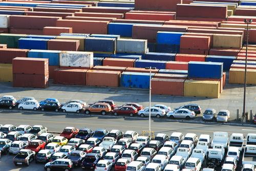 Alternativas para obtener certificación negativa de gravámenes para exportación de vehículos