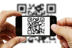 Nuevo procedimiento para obtener y validar certificado de antecedentes penales