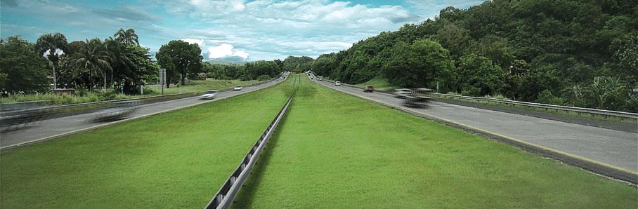 Carreteras no tiene fondos, según Ambac Assurance; intentó evitar que sus ingresos se destinen a pagar otras deudas