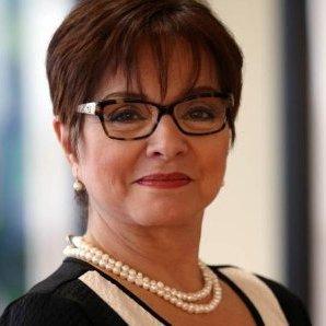 Empresa puertorriqueña entre las primeras 10 empresas de inversiones en EEUU lideradas por una mujer