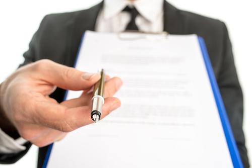 Supremo federal impide que contrato de arbitraje descanse en ley estatal inválida por el Congreso ocupar el campo