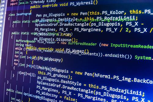 ¿Cómo se determina cuándo un programa informático está dirigido a una idea abstracta?: Rol del ordenador en patentes de invención de programas informáticos