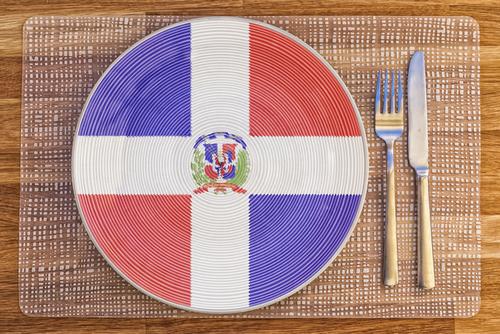 ONU destaca a República Dominicana por aprobación de nueva ley de soberanía y seguridad alimentaria