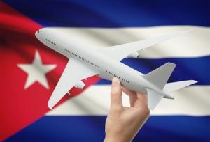 Estados Unidos aprueba seis aerolíneas para vuelos directos a Cuba