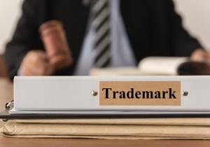 Oficina de Patentes y Marcas otorgará certificación a estudiantes para litigar en la agencia
