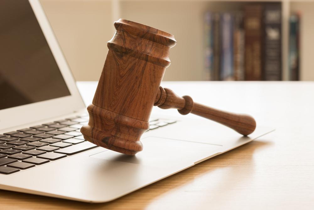 Luego de enmiendas al Reglamento de Educación Jurídica Continua del Tribunal Supremo de Puerto Rico ¿qué debes saber?