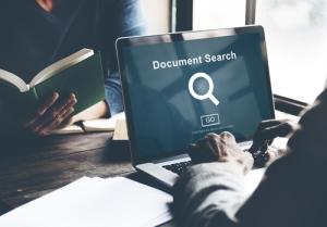 Enmiendan definición de práctica del Derecho para incluir venta de documentos legales por Internet