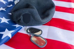 Acusados por apropiación ilegal, fraude y robo de identidad, dos individuos relacionados a la Guardia Nacional