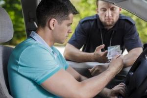 Supremo federal determina que policía puede utilizar evidencia encontrada en una parada ilegal