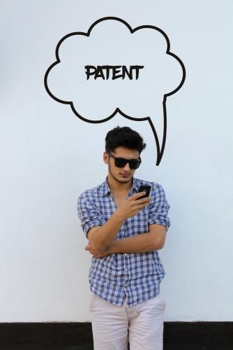 Supremo federal simplifica carga probatoria para solicitar daños punibles en casos de violaciones de patentes