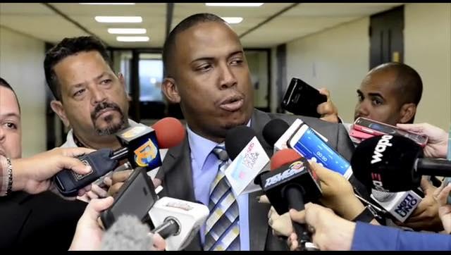 Abogado del Manco renuncia a Sociedad para Asistencia Legal
