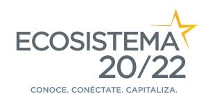 Ecosistema 20/22: Leyes de incentivos y oportunidades de encadenamiento para empresarios de Puerto Rico