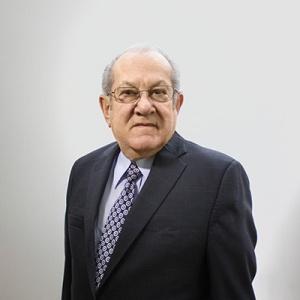 Rafael Alonso Alonso