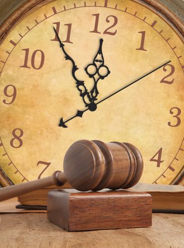 Demandados lograron exclusión del perito de los demandantes tras una vista Daubert que duró 12 días