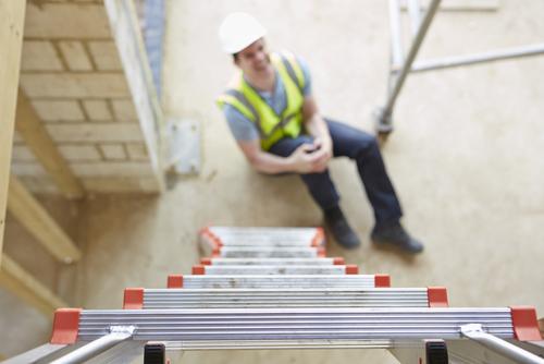 CFSE ajusta clasificaciones de primas a la experiencia de accidentes laborales reportados