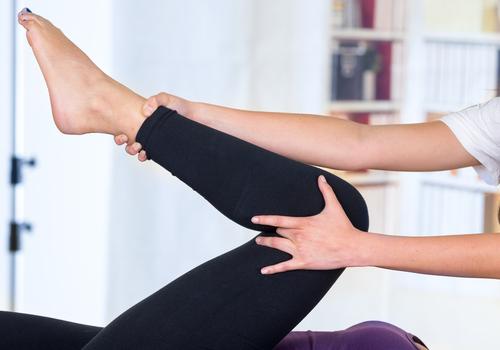 Profesionales de la fisioterapia estarán organizados bajo colegio profesional