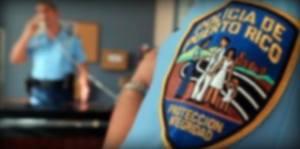 ACLU radica demanda contra Policía de Puerto Rico por abusos en Barriada Morales en Caguas