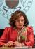 Colegio de Abogados premia a profesora de la Complutense por Obra Jurídica del Año