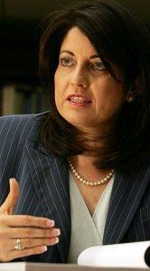 Marta Figueroa