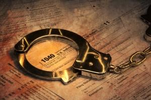 Solicitudes de exoneración de fianza deberán notificarse a Hacienda dentro de 30 días luego de una impugnación contributiva