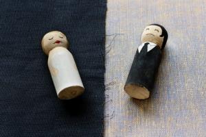 Enmienda al Código Civil permite causal de divorcio por ruptura irreparable