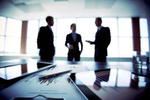 El Título II de PROMESA (2a parte): Cumplimiento con los planes fiscales y presupuestos