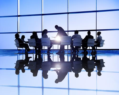 El Título II de PROMESA: Responsabilidades de la junta de control fiscal, planes fiscales y presupuestos en cumplimiento