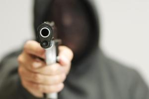 El delito de asesinato en segundo grado no prescribe bajo el derogado Código Penal de 2004