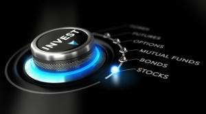 The Intelligent Investor Newsletter – August 22, 2016