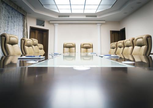 El Título I de PROMESA: Establecimiento y organización de la junta de supervisión