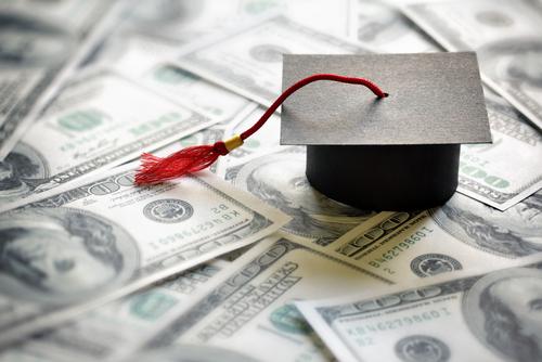 Consejos para manejar la deuda de préstamo estudiantil