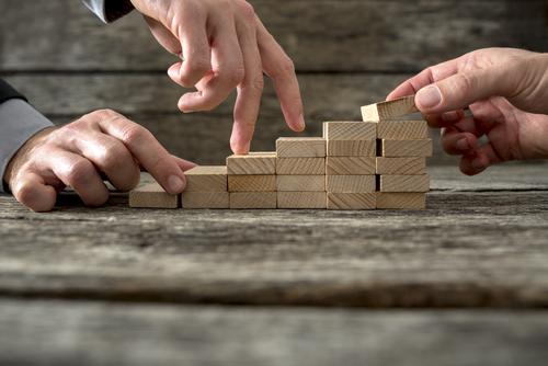 La fundamental sección 205 de PROMESA: Recomendaciones sobre la estabilidad financiera y la responsabilidad gerencial