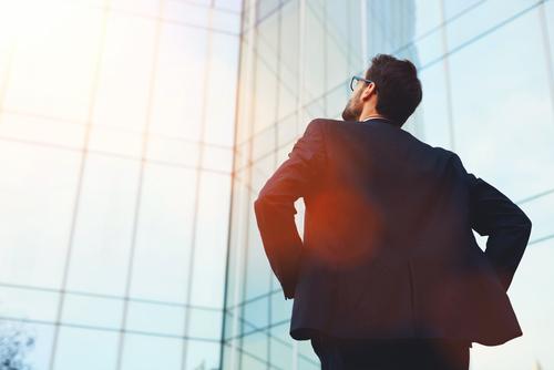 ¿Qué destrezas necesitan los abogados para ser exitosos? Estudio indica tener la respuesta