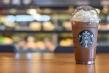 Mucha espuma, mucho hielo: Starbucks se defiende de demandas que alegan engaña a consumidores