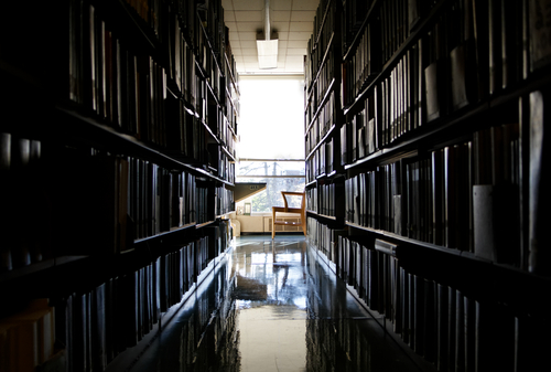 SAC pone barrera para evitar que escuelas acepten GRE como examen de admisión de Derecho