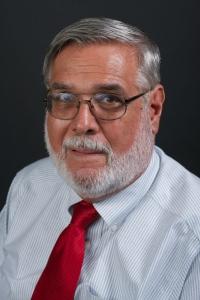 Luis Muñiz Argüelles