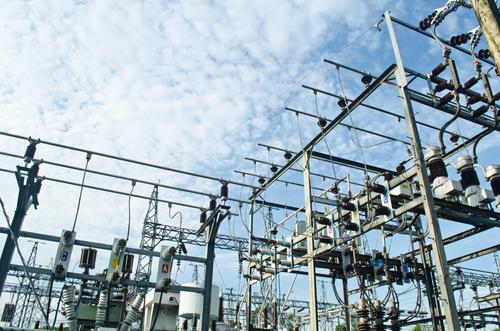 Comisión de Energía emite Resolución de Enmienda al Reglamento de la Contribución en Lugar de Impuestos