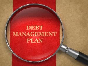 Titulo III de PROMESA – Presentación, confirmación y ejecución del plan de ajuste de deudas