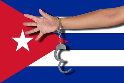 El proceso penal ordinario cubano