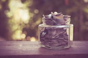 Giving in Puerto Rico, primer estudio que habla sobre la generosidad de los hogares