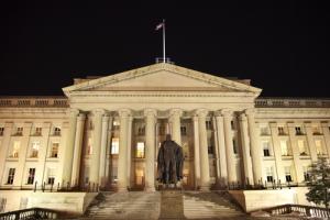 Servicio de Rentas Internas inhabilitado para implementar ley sobre seguridad cibernética: Información sensitiva podría ser comprometida
