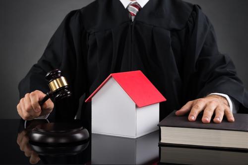 Sentencias de ejecución de hipoteca podrían ser nulas si no se otorgó vista de mediación a deudor