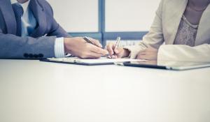 Supremo flexibiliza requisitos en cláusulas de no competencia en relaciones corporativas y de ventas de acciones
