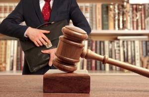 20 consejos para cualquier abogado