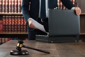8 demandas frívolas sin precedente