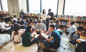 Panel Laboral Federal determina que estudiantes graduados pueden unionarse
