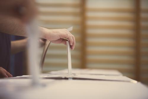 Casos al amparo de Ley Electoral en San Juan se atenderán por medio de SUMAC