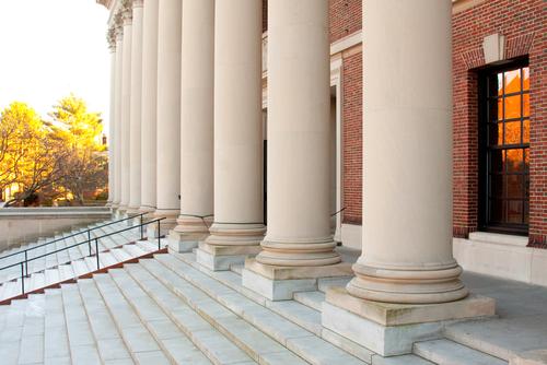 Digitalizan biblioteca de Harvard para que público pueda accederla gratis y en línea