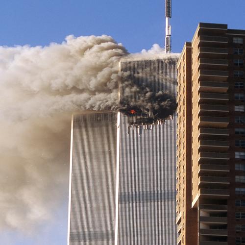 Congreso aprueba ley que permite a familias de víctimas del 9/11 demandar a Arabia Saudí