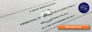 Resumen de jurisprudencia, Término 2013-2016: Procedimiento civil y responsabilidad civil extracontractual